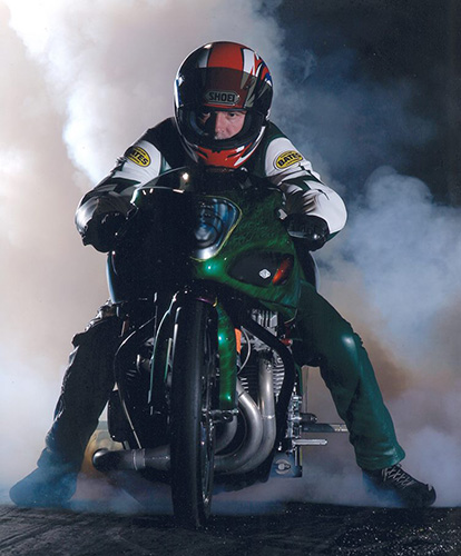 About Xtreme Motor Sports