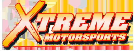 Xtreme Motor Sports Logo